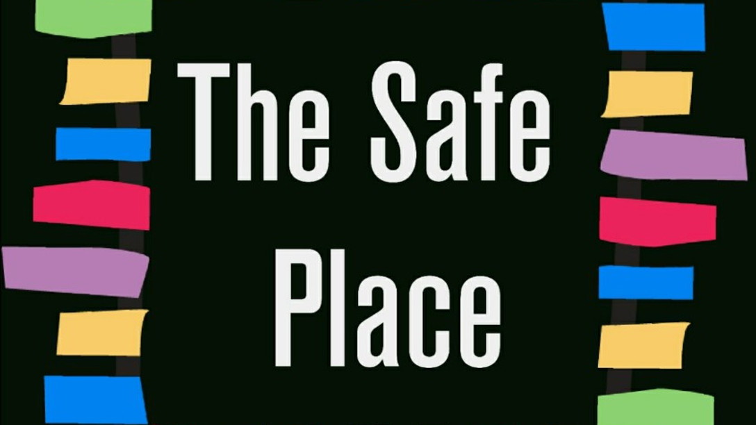 The Safe Place App on WWLTV