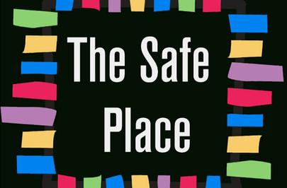 The Safe Place.jpg