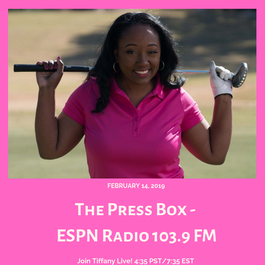 Tiffany ESPN Radio.png