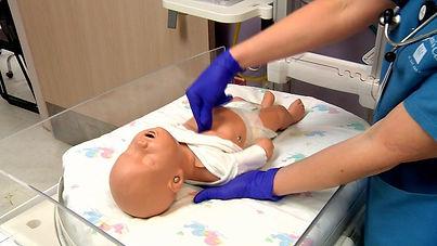 Infant+CPR+.jpg