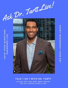 Ask Dr.jpg