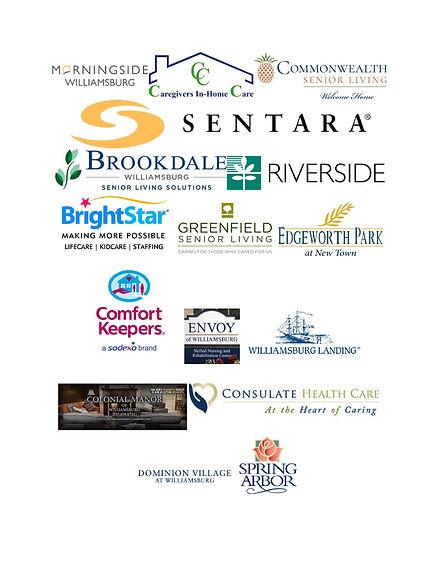 Affiliation Logos PDF-page-001.jpg