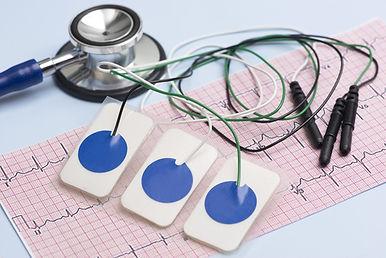 EKG+Technician+.jpg