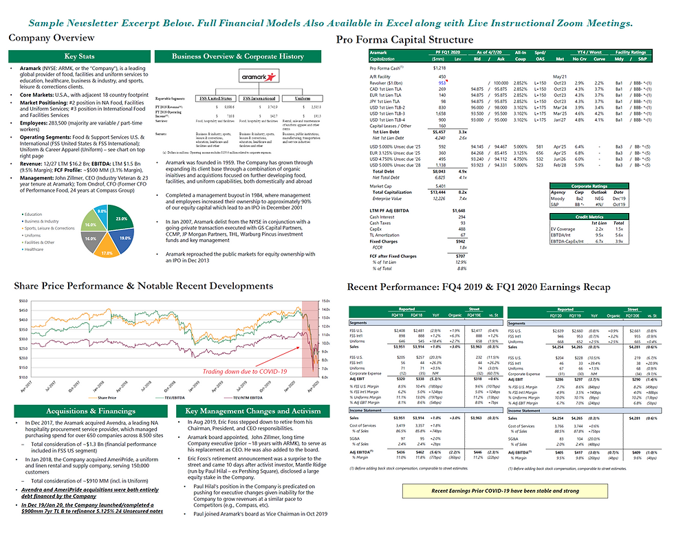 Aramark Business Overview 5.png