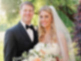 happywedding rings