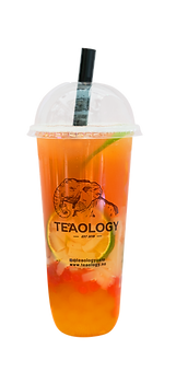 Strawberry Lime Ice Tea.png
