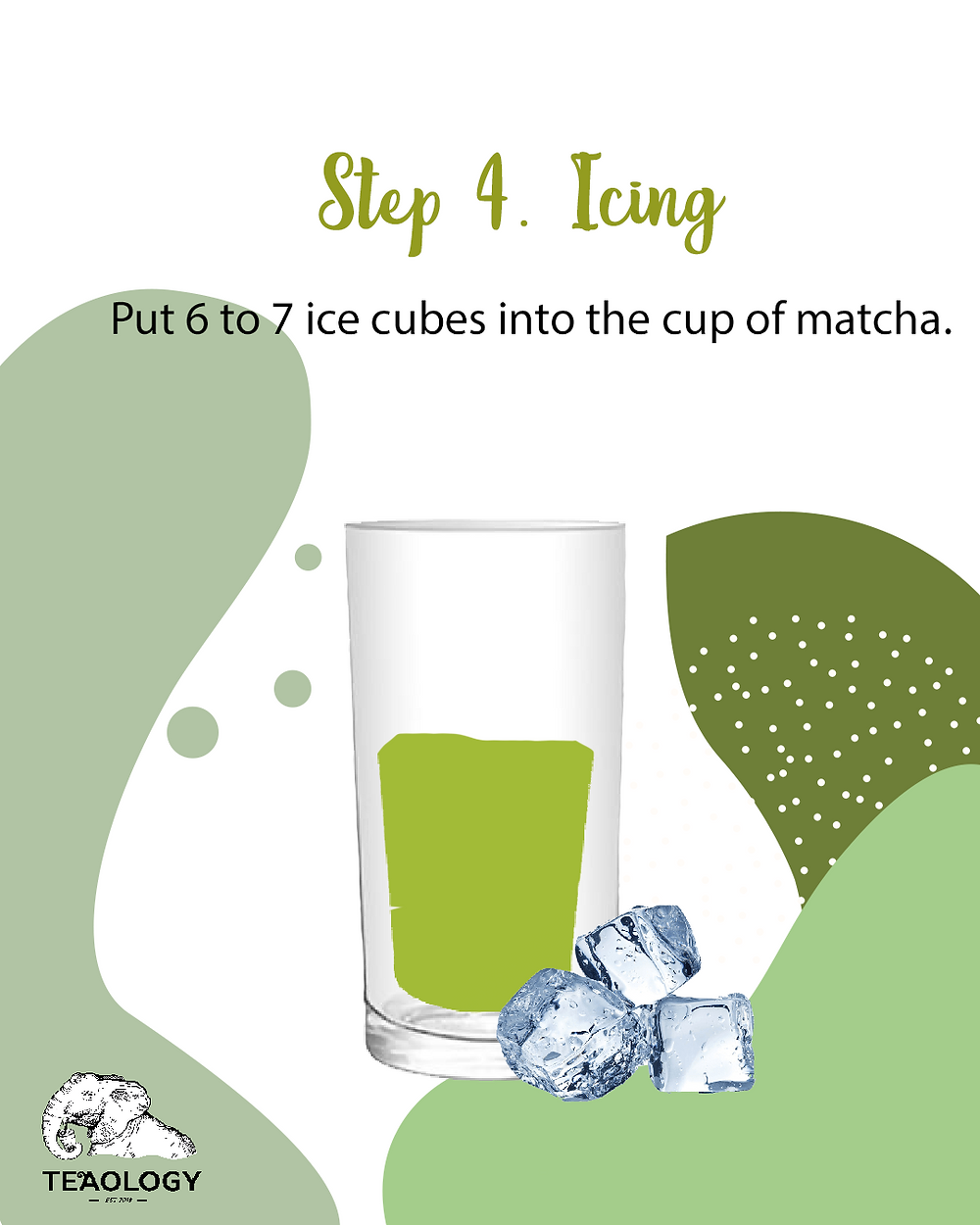 Boba at home how to make it