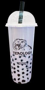 Taro Tea.jpg