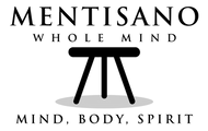 Mentisano-logo.png