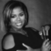 Meet your artist!  Makeup artist- Lash A