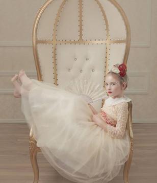 Duchess of Rose's 📷 @nicolebartonphotog