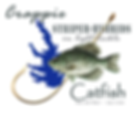Lake Conroe Crappie, Lake conroe fishing guide, crappie fishing lake conroe, crappie fishing guide