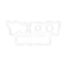 yahoo sports logo for site.png