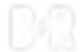 bleacher report logo.png