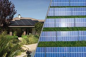 black-solar-panels-on-brown.jpg