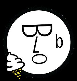 BLOB-LOGO.png
