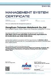 managemnet system.png