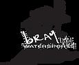Braywatch-BW-logo.png