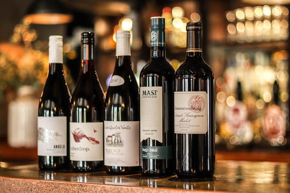 Wine long photo.jpg