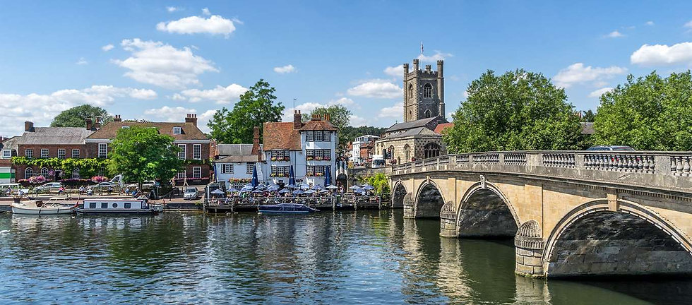 henley-on-thames 2.jpg