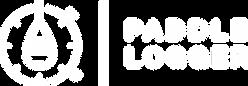 Logo Update 2020 Horizontalwhite.png
