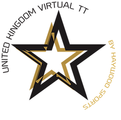 Shattered Star Logo V.2.png