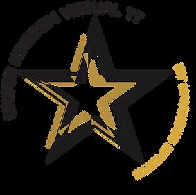 Shattered Star Logo V.2.png