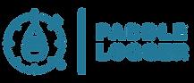 Logo Update Horizontal.png
