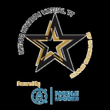 UK_V_TT_Co-brand_Logo_2021_edited.png