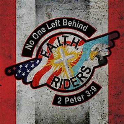 faith riders 3.jpg