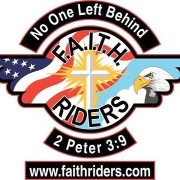 faith riders 2.jpg