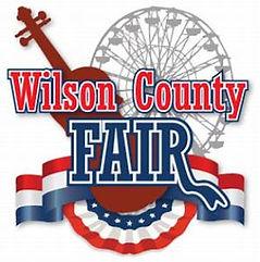 Wilson County Fair.jpg