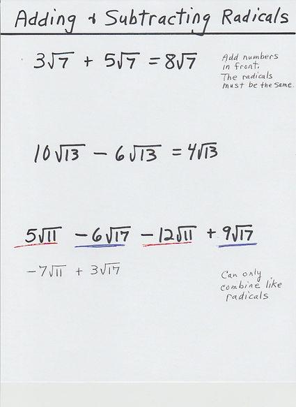 Scan 44.jpeg