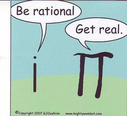 Math Cartoon #15.jpg
