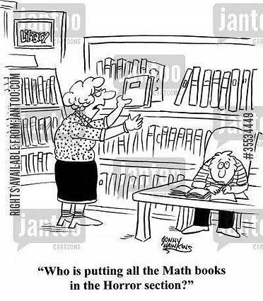 Math Cartoon #11.jpg