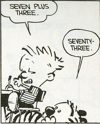 Math Cartoon #7.jpg