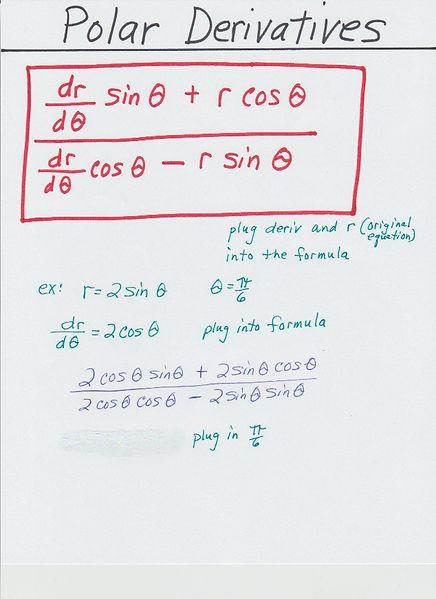 Scan 119.jpeg