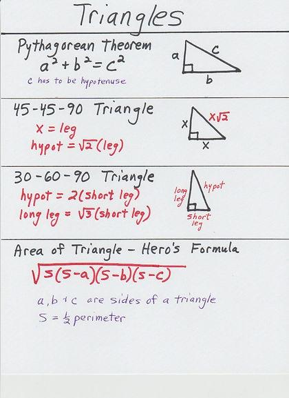 Scan 65.jpeg