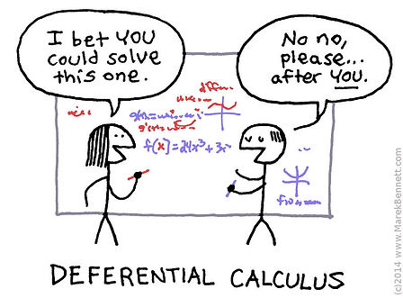Math Cartoons #66.jpg