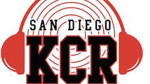 San Diego State University's KCR Radio To Stream Kal M