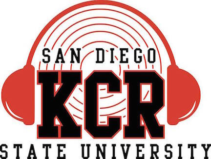 San Diego State University's KCR Radio To Stream Kal M