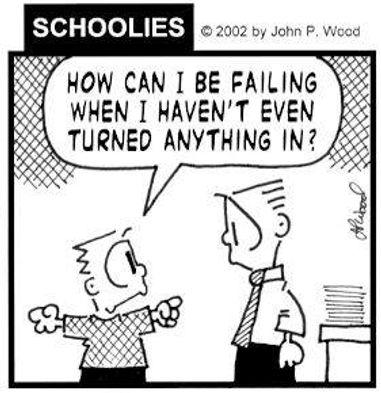 Math Cartoon #12.jpg