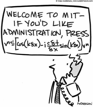 Math Cartoon #69.jpg