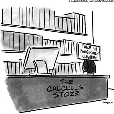 Math Cartoons #65.jpg