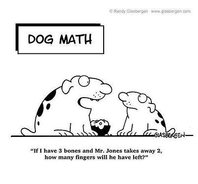 Math Cartoon #17.jpg