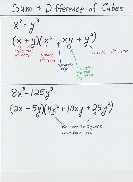 Scan 52.jpeg