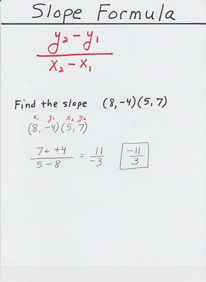 Scan 26.jpeg