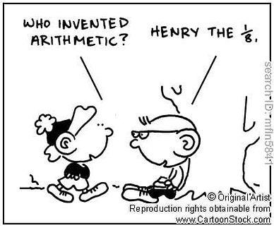 Math Cartoon #45.jpg