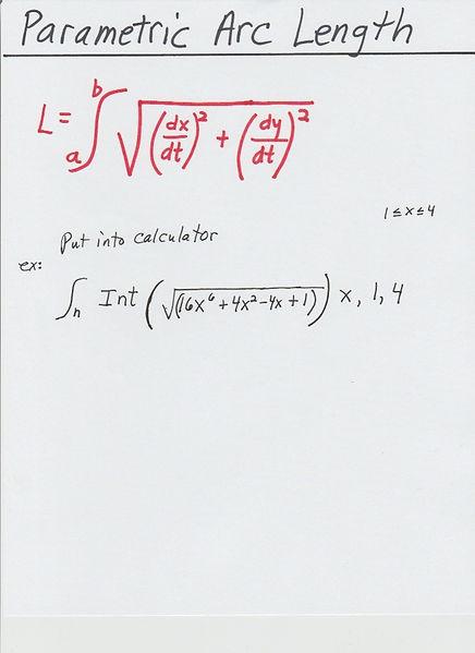 Scan 117.jpeg