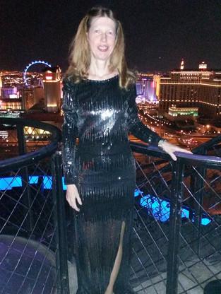 Las Vegas, 2017